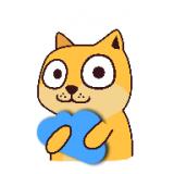 一只小柴app下载_一只小柴app最新版免费下载