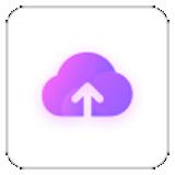 宝塔管理app下载_宝塔管理app最新版免费下载