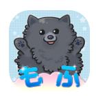 超级毛茸茸catchapp下载_超级毛茸茸catchapp最新版免费下载