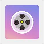 SR录音高手app下载_SR录音高手app最新版免费下载