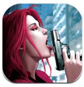 法外狂徒app下载_法外狂徒app最新版免费下载