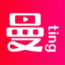 曼听生活app下载_曼听生活app最新版免费下载