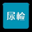吴试纸app下载_吴试纸app最新版免费下载