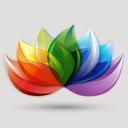 世环通app下载_世环通app最新版免费下载