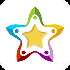 童品联盟app下载_童品联盟app最新版免费下载