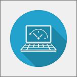 编程干货app下载_编程干货app最新版免费下载