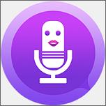 橘子配音变声器app下载_橘子配音变声器app最新版免费下载