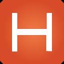 嘿Y商城app下载_嘿Y商城app最新版免费下载