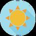 溜达天气app下载_溜达天气app最新版免费下载