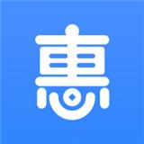 惠哆啦app下载_惠哆啦app最新版免费下载