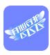 开心守护飞飞app下载_开心守护飞飞app最新版免费下载