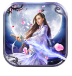 梦回红楼app下载_梦回红楼app最新版免费下载