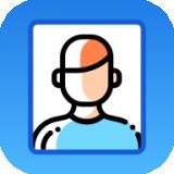 DIY你的照片app下载_DIY你的照片app最新版免费下载