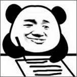 日记生成app下载_日记生成app最新版免费下载