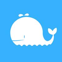 鲸余圈app下载_鲸余圈app最新版免费下载