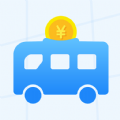 公交快报app下载_公交快报app最新版免费下载