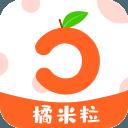 橘米粒app下载_橘米粒app最新版免费下载