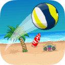 极限沙滩排球2019app下载_极限沙滩排球2019app最新版免费下载