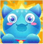 小猫跳一跳app下载_小猫跳一跳app最新版免费下载