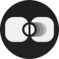 黑白格迷宫app下载_黑白格迷宫app最新版免费下载