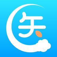 上医云app下载_上医云app最新版免费下载