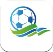 点球体育app下载_点球体育app最新版免费下载