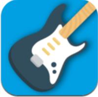 靠谱吉他谱app下载_靠谱吉他谱app最新版免费下载