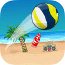 极限沙滩排球app下载_极限沙滩排球app最新版免费下载
