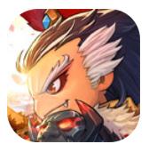 萌将三国手游app下载_萌将三国手游app最新版免费下载