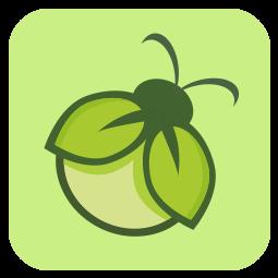 安利小植app下载_安利小植app最新版免费下载