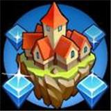 宝石路app下载_宝石路app最新版免费下载