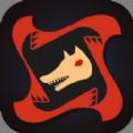 狼人世界app下载_狼人世界app最新版免费下载