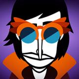 节奏盒子app下载_节奏盒子app最新版免费下载