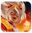 勇敢的灵魂英雄app下载_勇敢的灵魂英雄app最新版免费下载