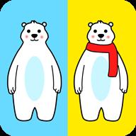 找茬探险家app下载_找茬探险家app最新版免费下载