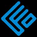 梵课堂app下载_梵课堂app最新版免费下载