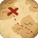 十字路口地下爬行者app下载_十字路口地下爬行者app最新版免费下载