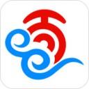 海南工会云appapp下载_海南工会云appapp最新版免费下载