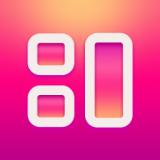 九宫图拼图app下载_九宫图拼图app最新版免费下载