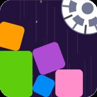 立方雨app下载_立方雨app最新版免费下载