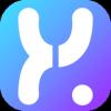 艺学魔盒app下载_艺学魔盒app最新版免费下载