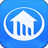 馨家云物管app下载_馨家云物管app最新版免费下载