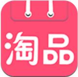 淘品优选app下载_淘品优选app最新版免费下载