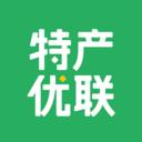 特产优联app下载_特产优联app最新版免费下载