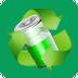 充电贝app下载_充电贝app最新版免费下载