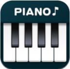 钢琴键盘大师app下载_钢琴键盘大师app最新版免费下载
