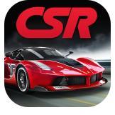 CSR赛车app下载_CSR赛车app最新版免费下载