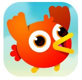 小鸟之旅app下载_小鸟之旅app最新版免费下载