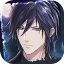 死亡之吻app下载_死亡之吻app最新版免费下载