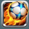 绿茵王朝app下载_绿茵王朝app最新版免费下载